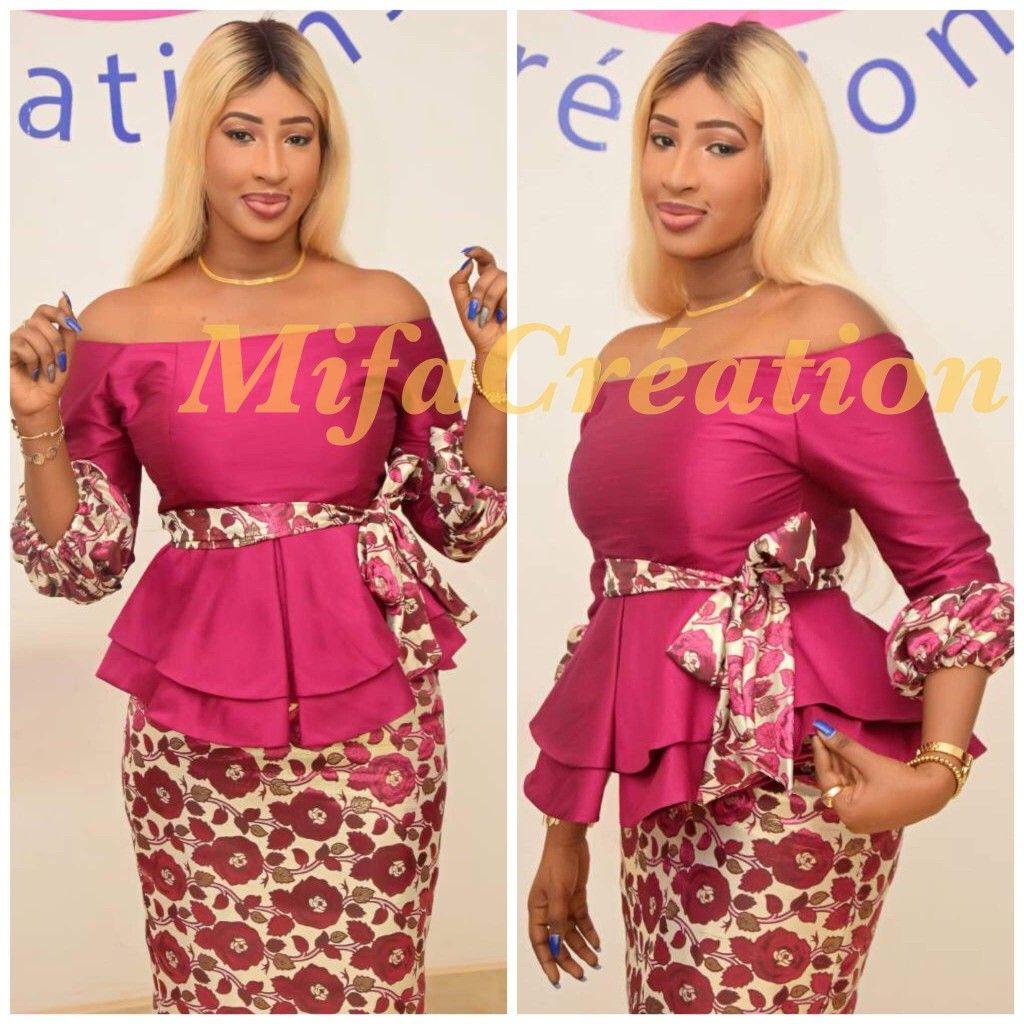 Pin by Gladys Afejuku on Fashion | Latest african fashion dresses, African design dresses, African print fashion dresses