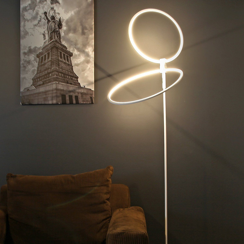 Floor Lamp With Remote Control Cool Floor Lamps Torchiere Floor Lamp Cheap Floor Lamps