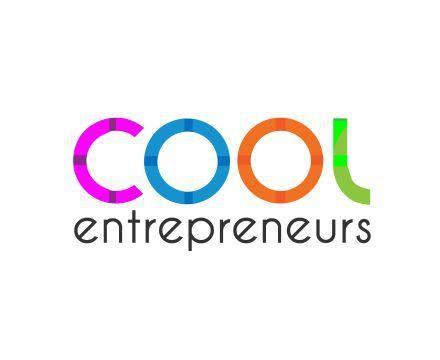 http://www.coolentrepreneurs.com/