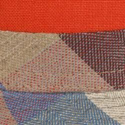 Photo of Women's sun hats #crochethats Lierys Montella Trilby cloth hat linen hat ba …