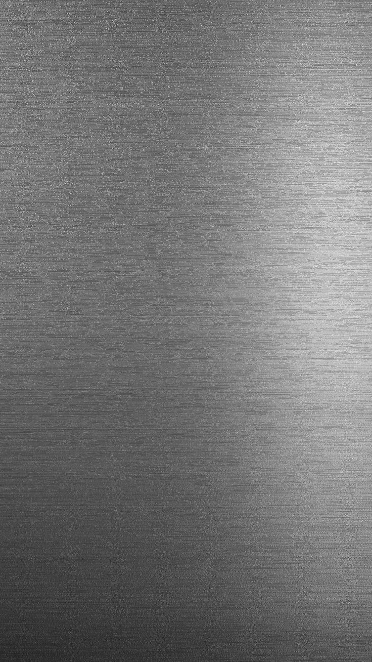 Crafting Blanks in 2020 | Grey wallpaper phone, Grey ...