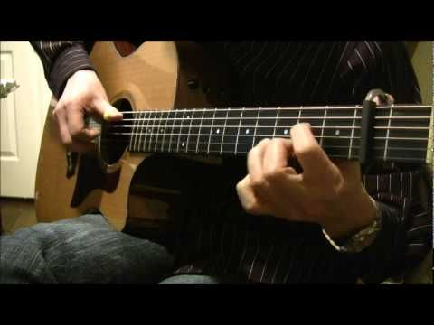 Mary did you know - Fingerstyle Guitar Tab | Music | Pinterest | Guitars