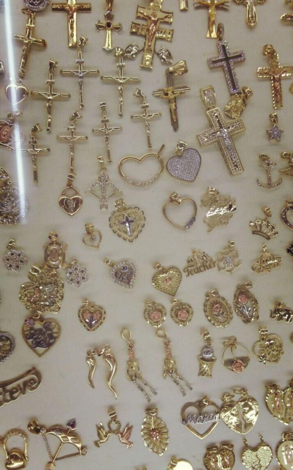 339afcd0a2b61 Pin de bxtchtales em ✨j e w e l l e r y✨ em 2019   Jewelry accessories,  Jewelry e Jewelery
