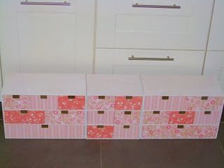 Küchenregal Klein ~ 44 best moppe draws images on pinterest chest of drawers