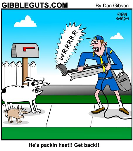 Dog Cartoon With Images Really Funny Pictures Funny Cartoons