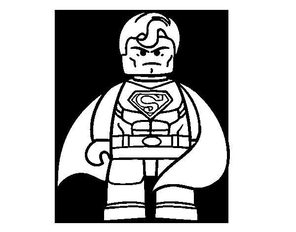 Resultado de imagen para imagenes de super heroes para colorear