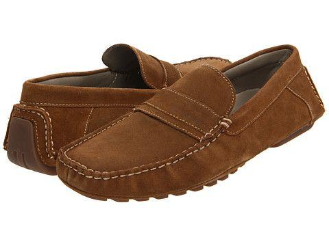 Now $44.99 (was $130.00). #Shoes Calvin Klein Dominic  Light Nutmeg - 6pm.com. Find more detail on DealsAlbum.com.