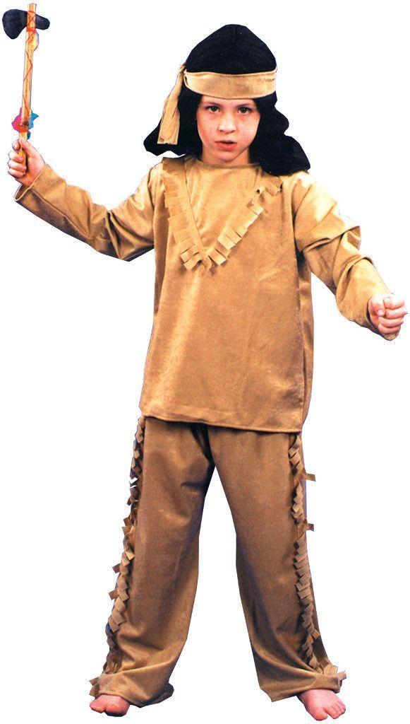 boyu0027s costume indian boy  sc 1 st  Pinterest & boyu0027s costume: indian boy | Products | Pinterest | Products