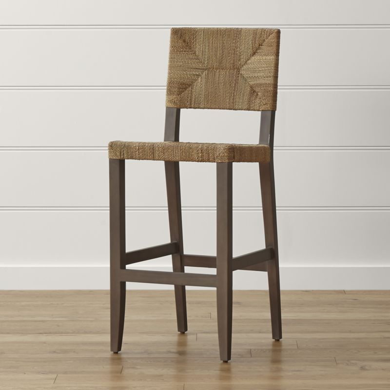 Fiji Bar Stool & Fiji Bar Stool | Bar stools online Stools online and Bar stool islam-shia.org