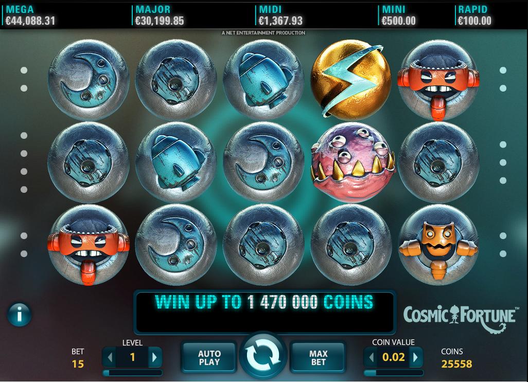 maryland live casino online
