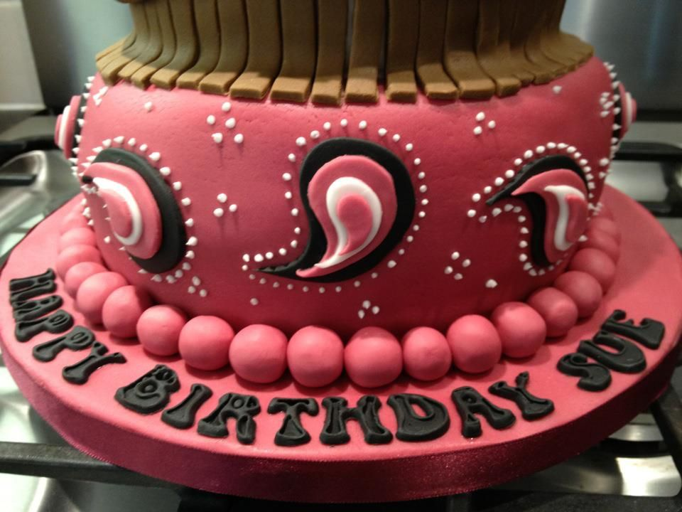 65th Birthday Party Ideas For Mom Women Presents