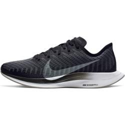 Photo of Nike Zoom Pegasus Turbo 2 Damen-Laufschuh – Schwarz Nike
