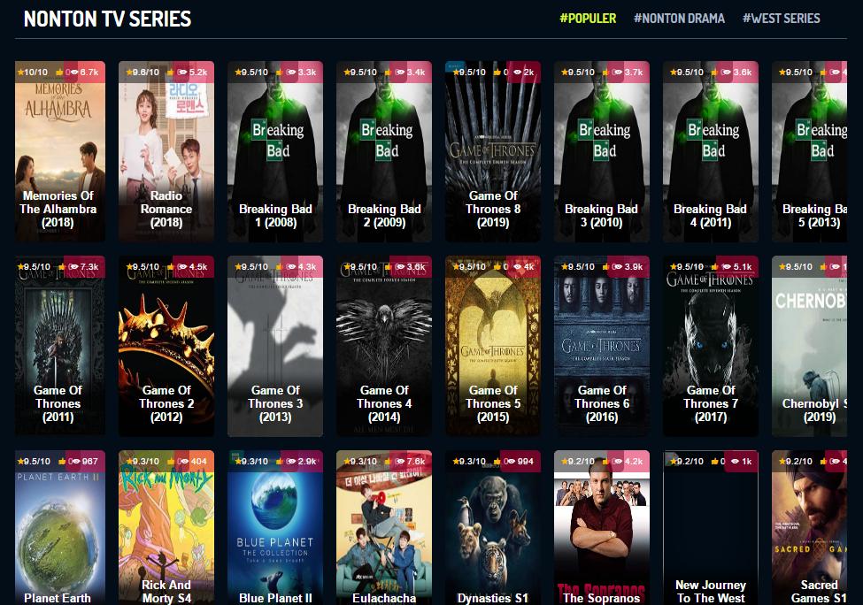 Dwa21 Nonton Film Dwa21 Sub Indonesia Gratis Film Film Tv Drama