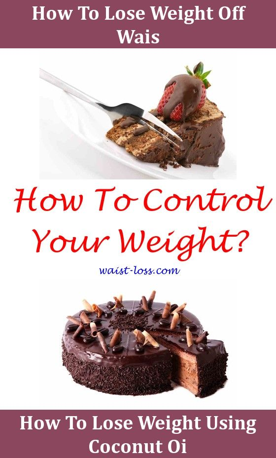 How to lose weight cheaply pinterest reduce weight weight loss how to lose weight cheaply pinterest reduce weight weight loss snacks and lost weight ccuart Images