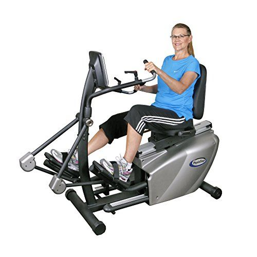 Pin By Elliptical Trainer On Best Stationary Exercise Bikes Reviews Workout Programs Exercise Bike Reviews Workout Machines