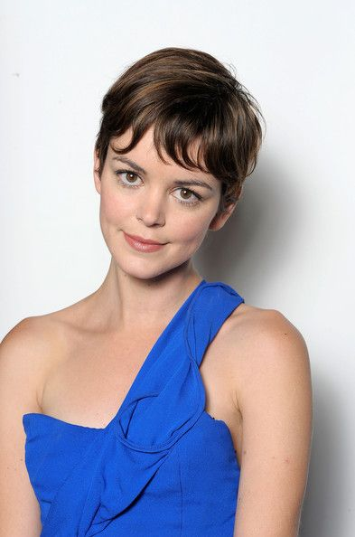 nora zehetner heroesnora zehetner height, nora zehetner instagram, nora zehetner, nora zehetner grey anatomy, nora zehetner heroes, nora zehetner imdb, nora zehetner husband, nora zehetner twitter, nora zehetner nudography, nora zehetner boyfriend, nora zehetner princess, nora zehetner mr skin, nora zehetner dating