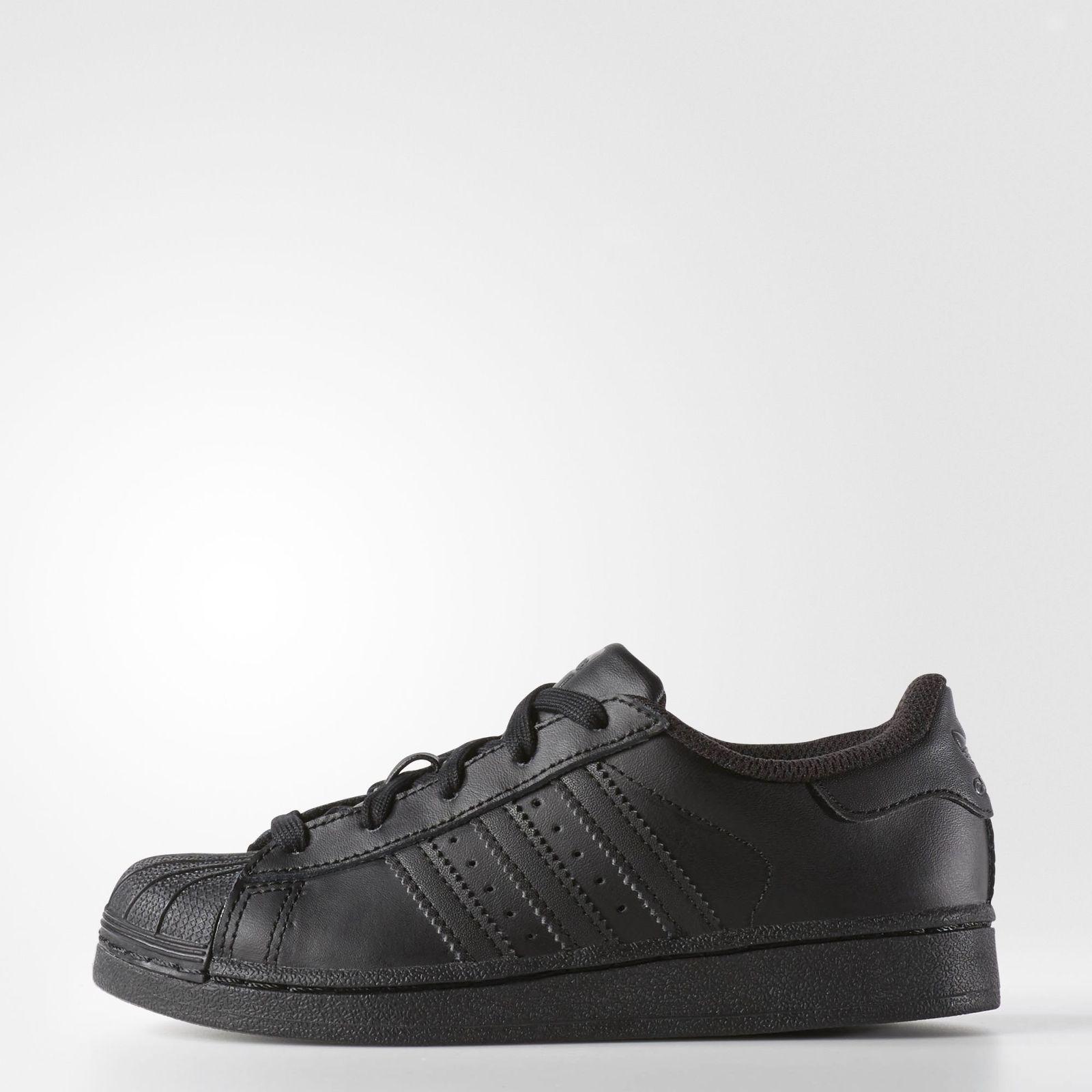 , 55, 55, , 54 per cento.nuove adidas superstar scarpe originali. 983911