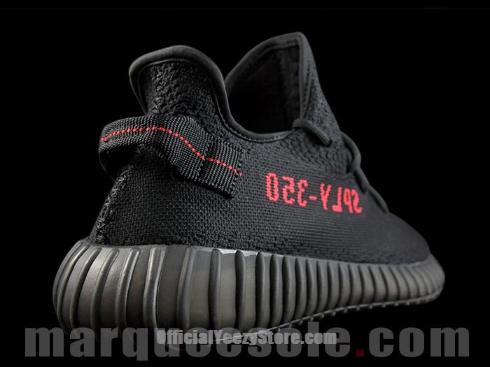 How To Get Uk adidas yeezy boost 350 v2 black raffle Kanye West Price