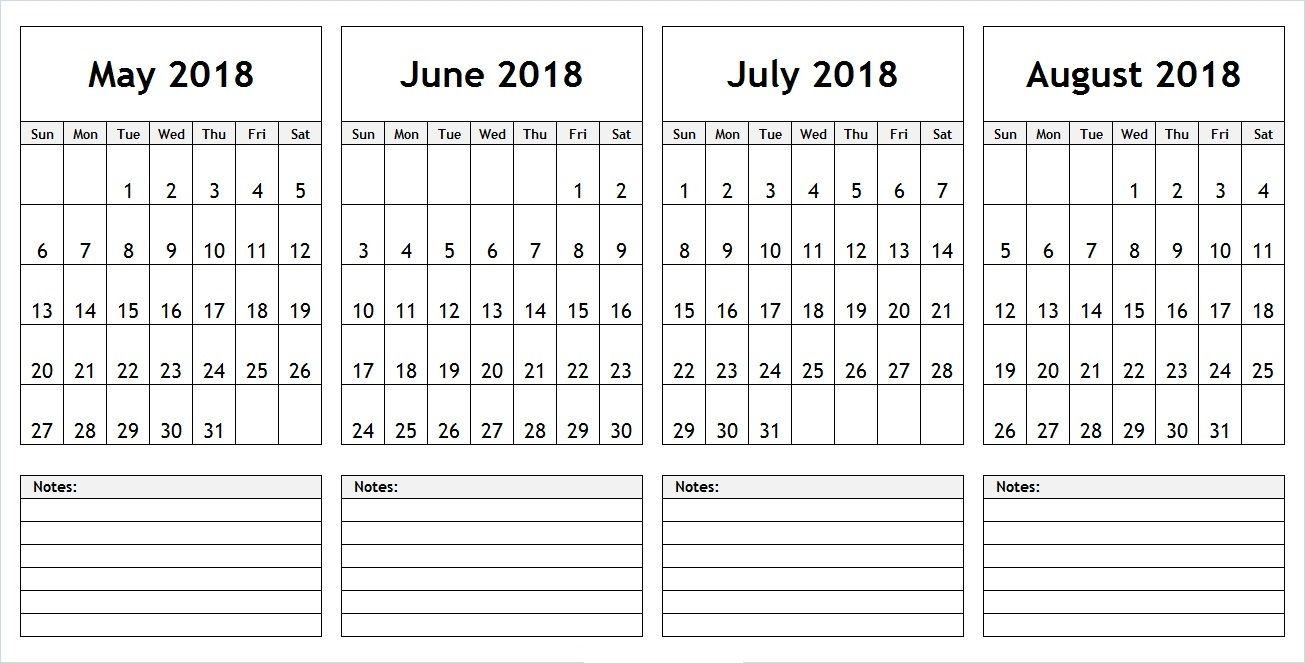 Pin By Tujhe Dekha On May And June 2018 Calendar Printable