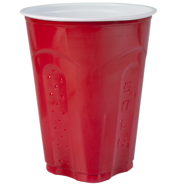 Red Solo Cup Png Filler Moodboard Red Solo Cup Red Cups Solo Cup
