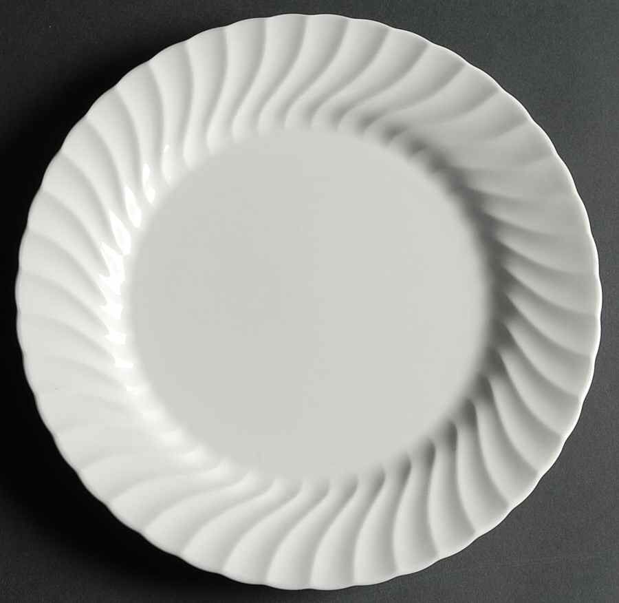 China Replacements Discontinued And Active Dinnerware China Brands J Replacements Ltd In 2020 Johnson Brothers Dinner Plates White Tableware
