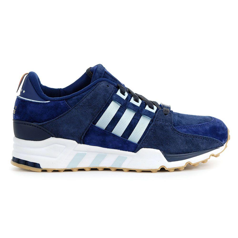 Mens Navyice Ltd Equipment Blue Shoes Marathon Adidas 93 Berlin Eqt BdBqUZ