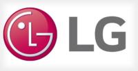 LG annuncia i risultati finanziari del quarto trimestre e dellintero anno 2016