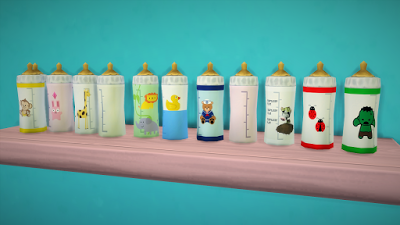 Objects Nursery Sims Baby Sims 4 Toddler Sims
