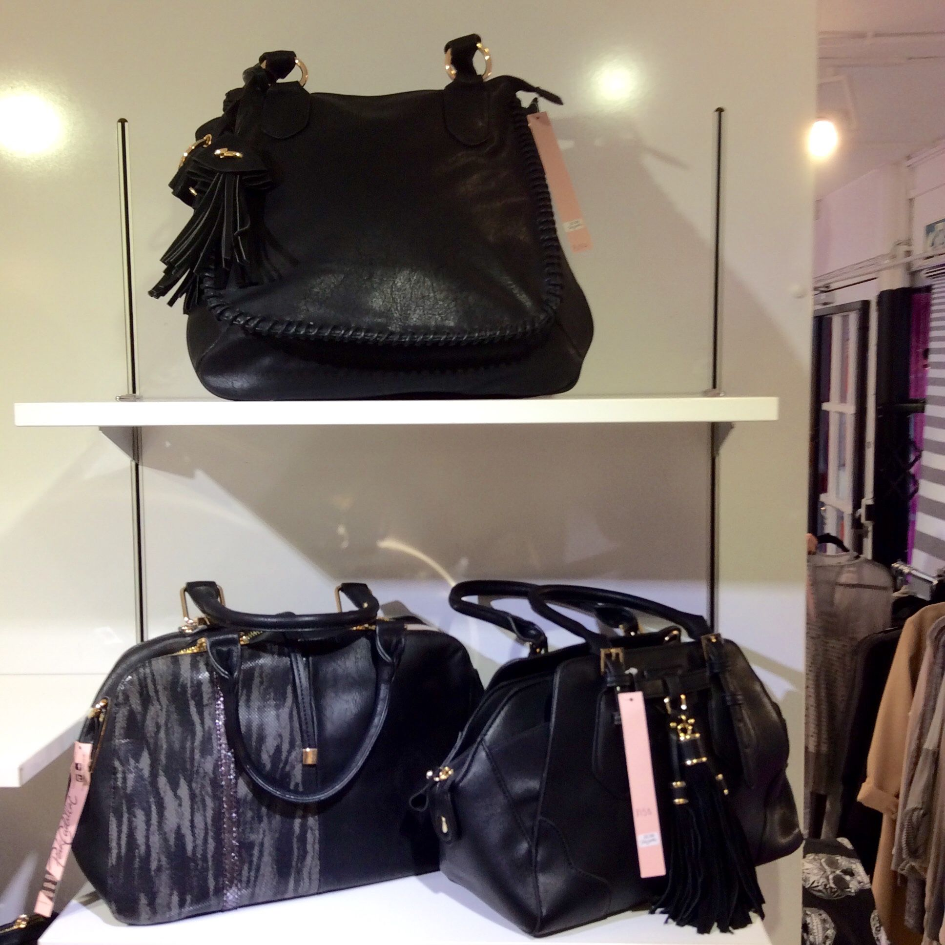 purses news style with travel luggage brand luxury and auto cute automotive in cadillac