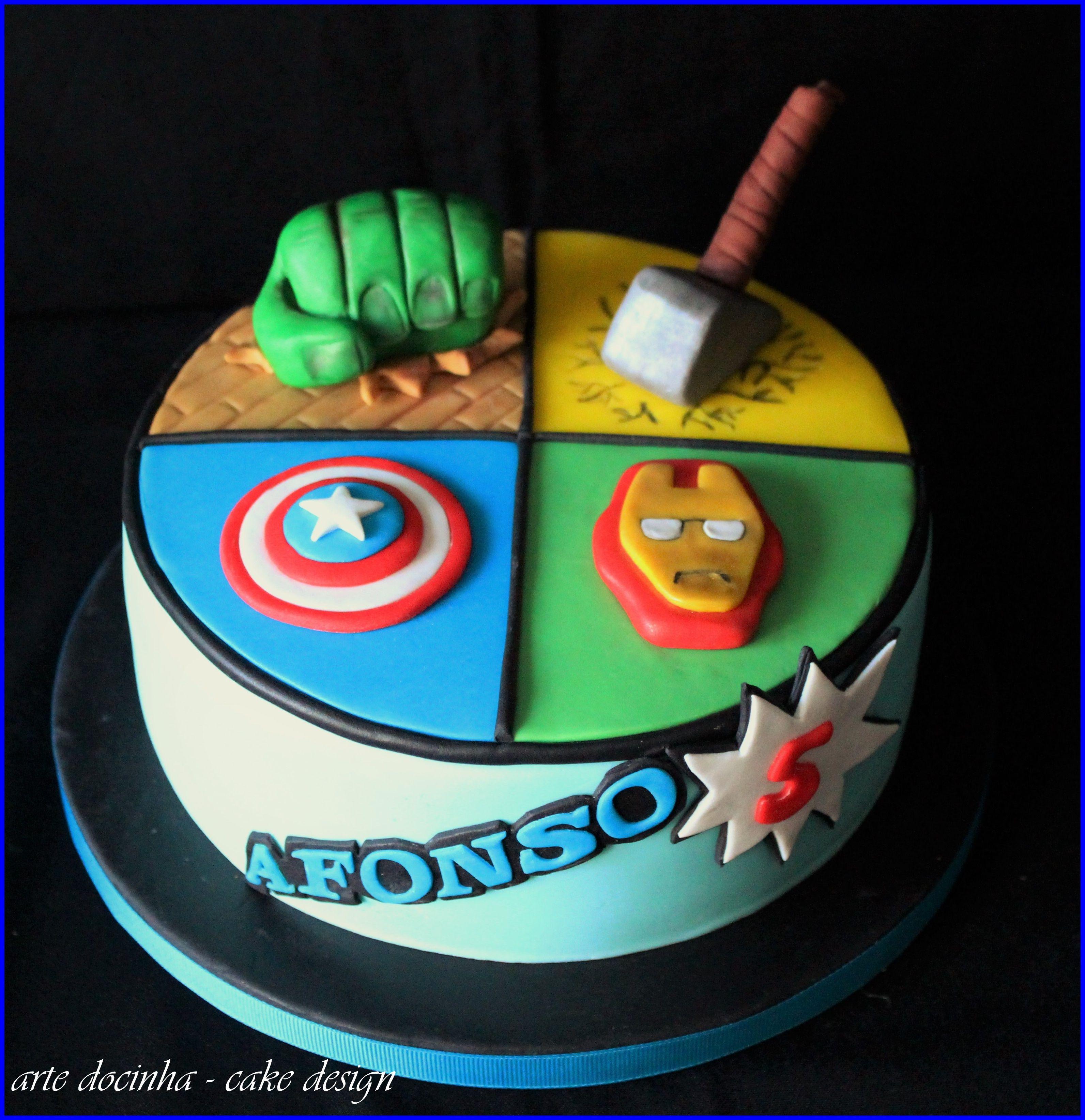 Cake Shop Tweed Heads