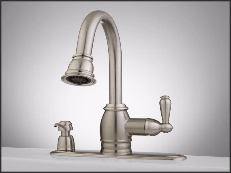 Awesome Lowes Moen Lizzy Faucet