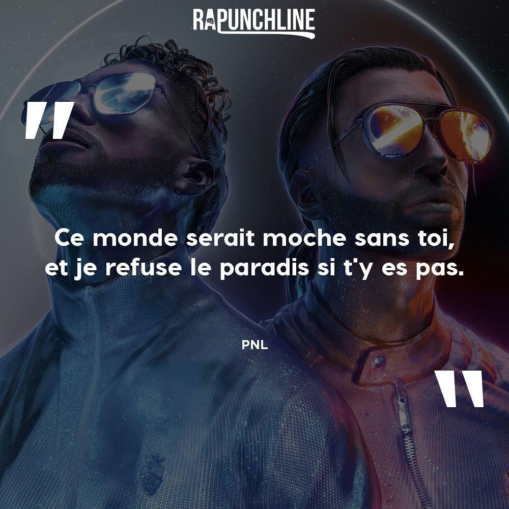 Rapunchline On Instagram Citation Rap