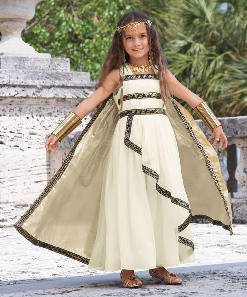greek goddess girls costume  sc 1 st  Pinterest & greek goddess girls costume | Costumes | Pinterest | Costumes