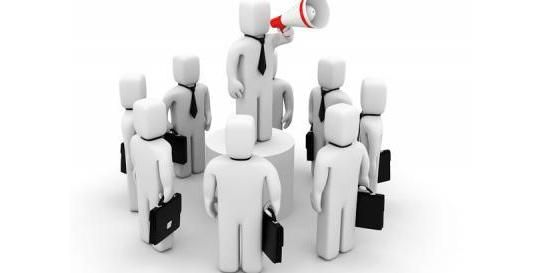 """Hoy """"empower network hispano"""" y """"Misión Fortuna""""  te presentan cambios relevantes en su sistema para hacer """"Marketing online"""" y """"Negocios re..."""
