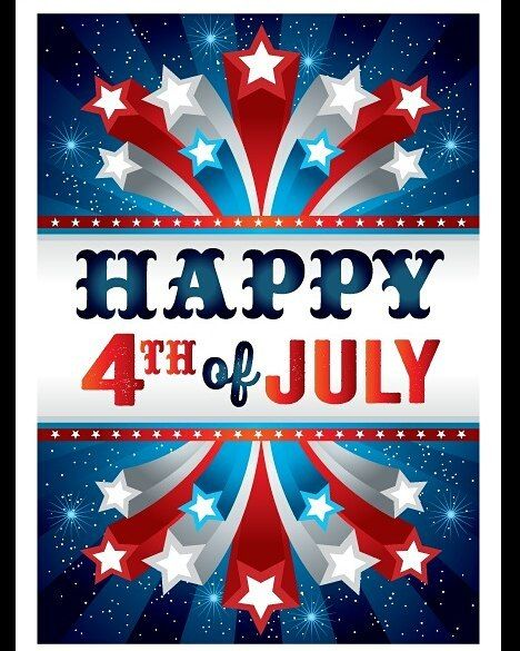 Have A Safe And Happy 4th Of July Happy July 4th Images 4th Of July Images Happy July