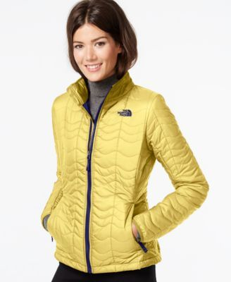 1704029a1 The North Face Insulated Bombay Jacket | momma needs this! | Blazer ...