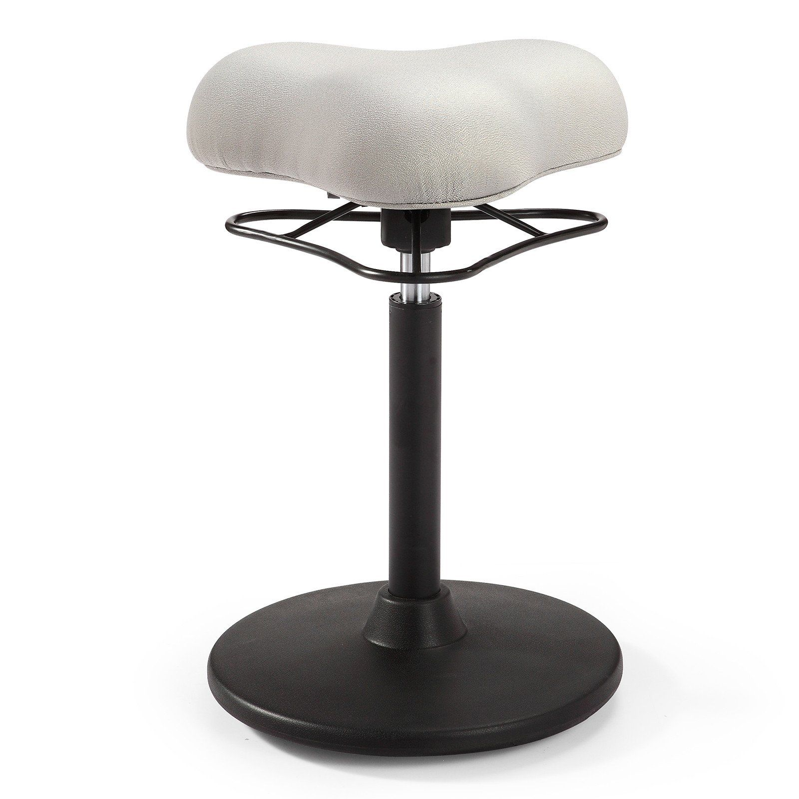Gentil M34 Ergonomic Office Stool (Color Options)