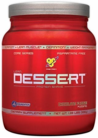 protein shake to lose weight meal replacements protein shake to lose weight meal replacements BSN Lean Dessert Protein Shake 139 Lbs Whipped Vanilla Cream