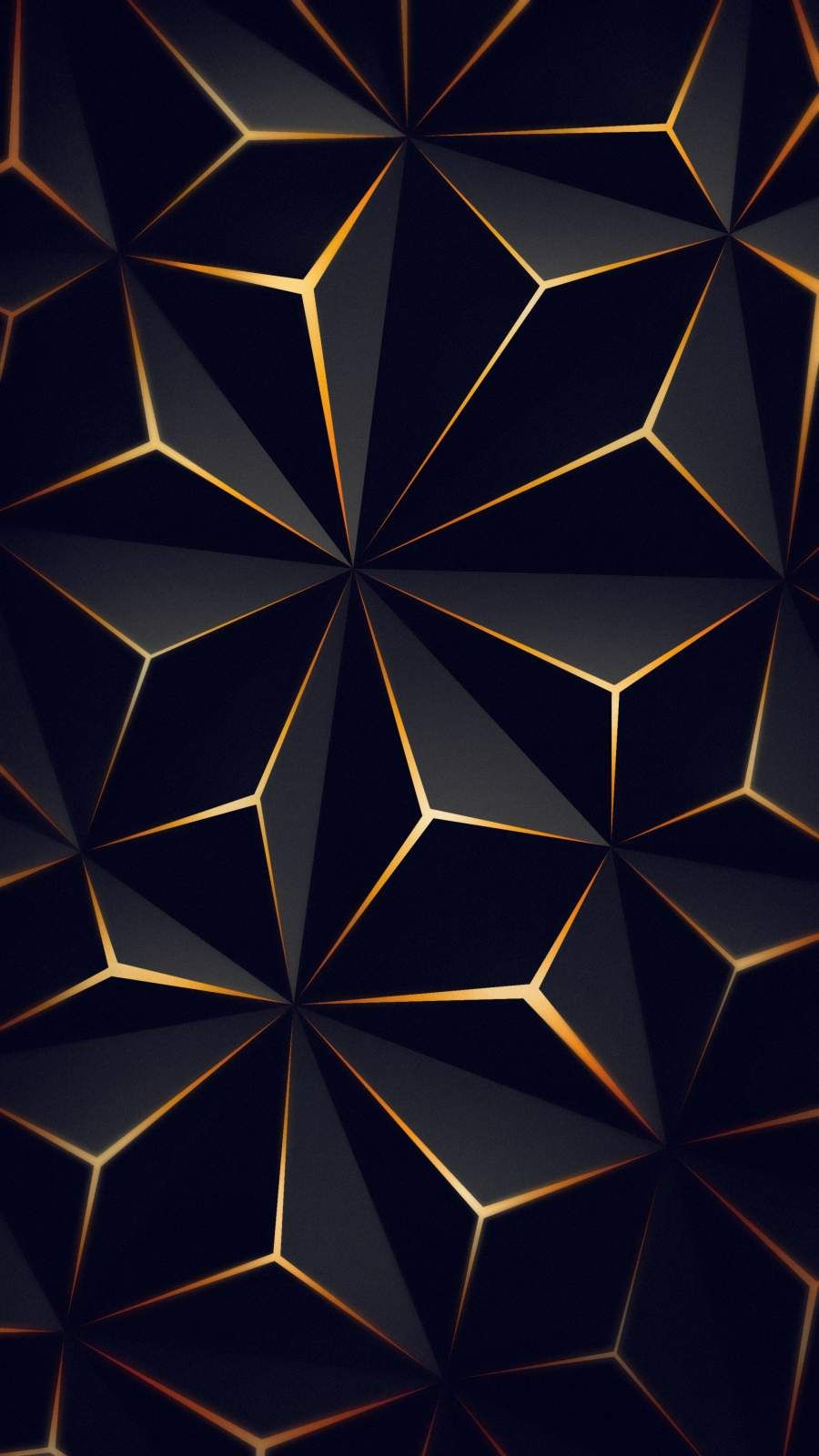 Iphone Wallpapers For Iphone 12 Iphone 11 Iphone X Iphone Xr Iphone 8 Plus High Quality Phone Wallpaper Design Dark Phone Wallpapers Galaxy Phone Wallpaper 3d wallpaper iphone x