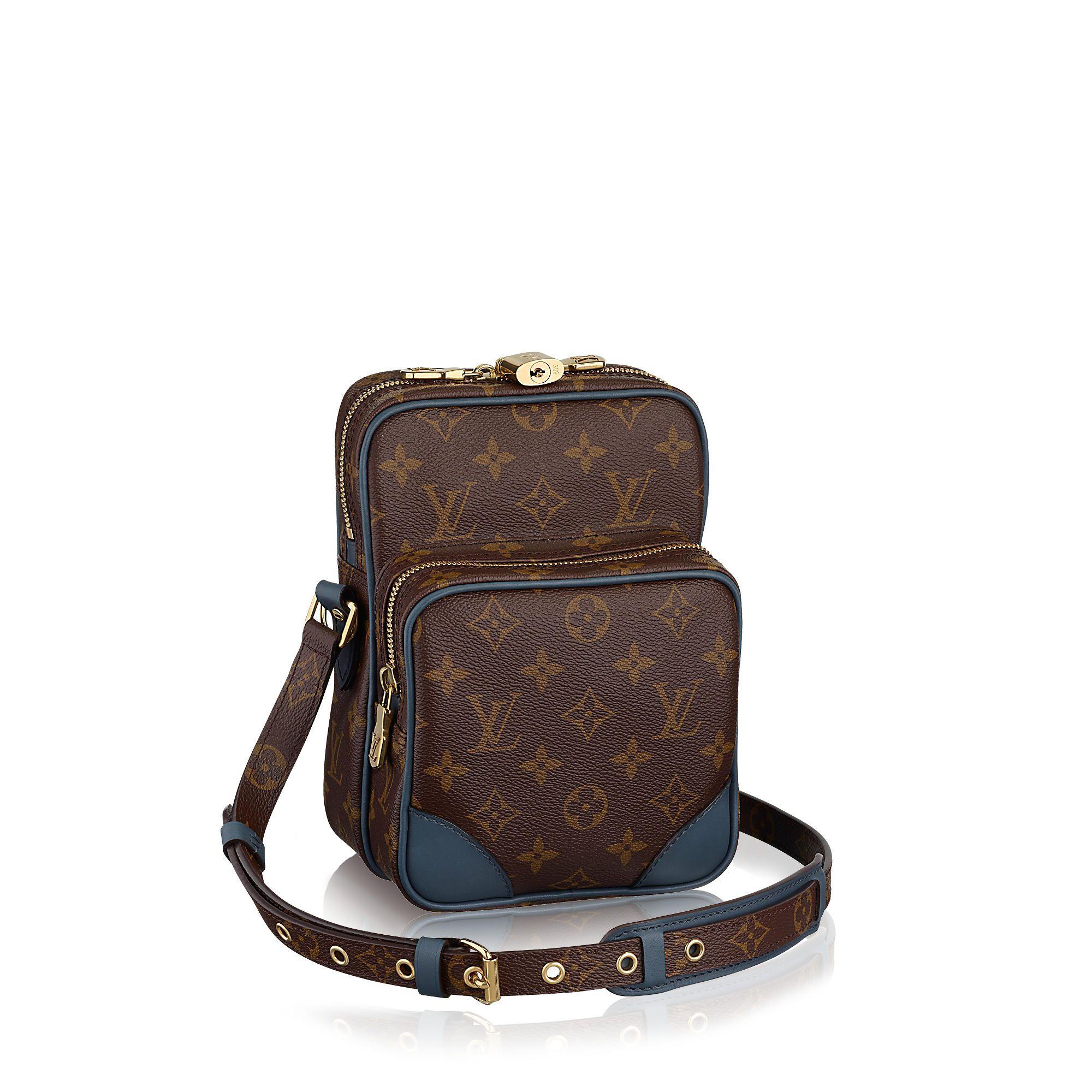 0620b2cc8293 Louis Vuitton   Torebki, plecaki, walizki w 2019