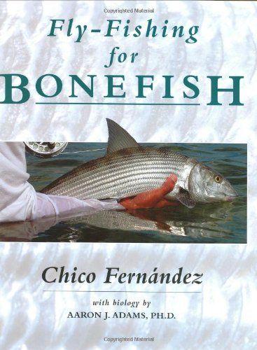 Fly fishing for bonefish books and books pinterest buy books books solutioingenieria Images