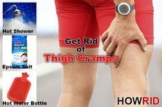 03dc09df1494f268689b22c2d6b73336 - How To Get Rid Of Charley Horse In Inner Thigh