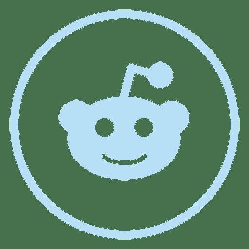 Reddit Ring Icon Ad Sponsored Ad Icon Ring Reddit App Icon App Icon Design Iphone App Layout