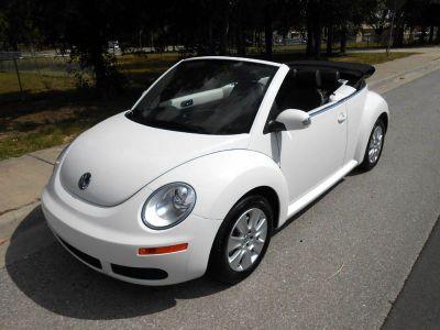 Pin By Iseecars On Volkswagen Vw Volkswagen New Beetle New Beetle Vw New Beetle