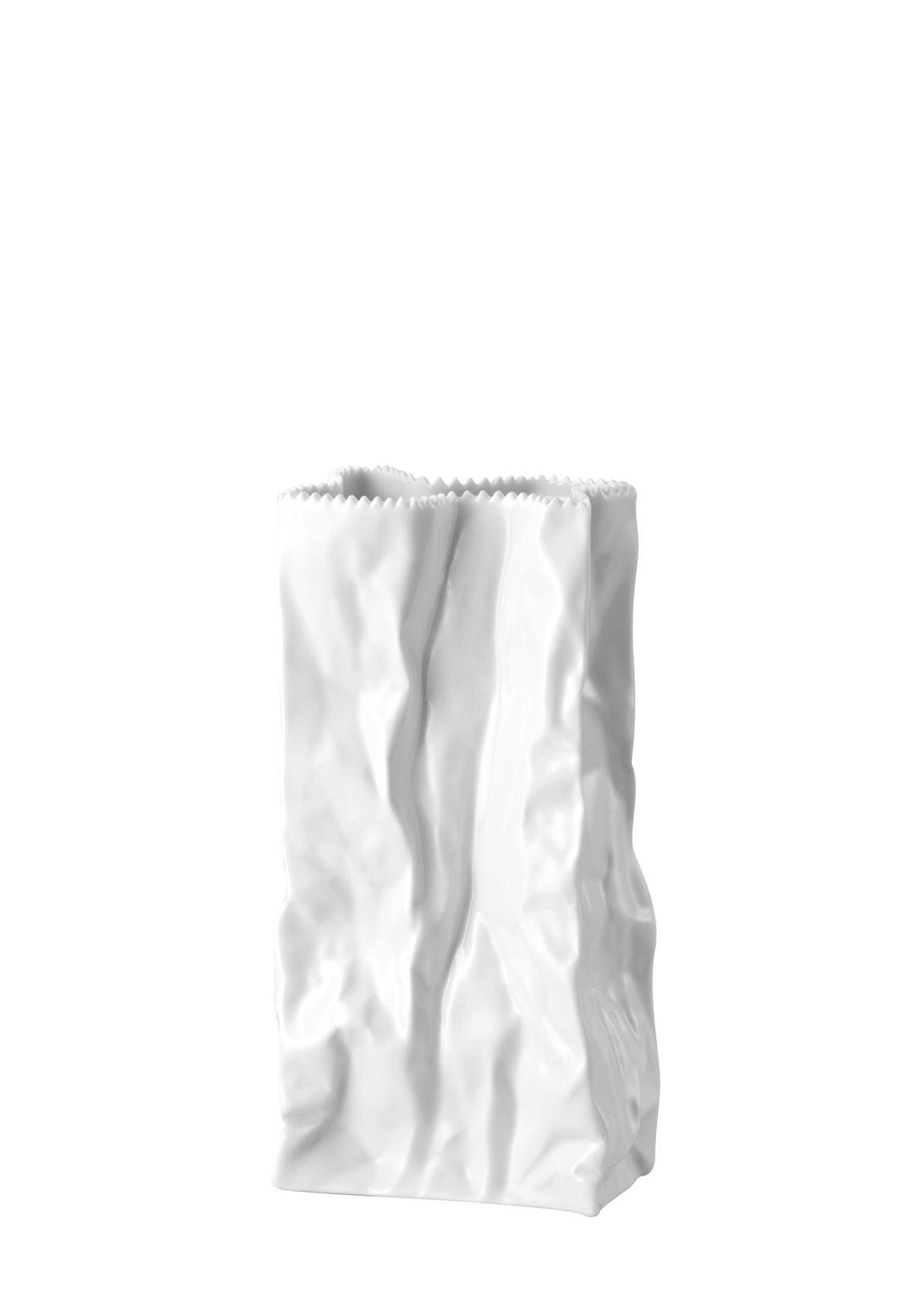 Tapio Wirkkala Paperipussivaasi