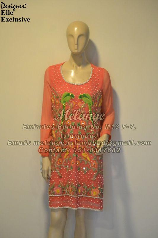 Price: Rs.22,500 Pcs: 1