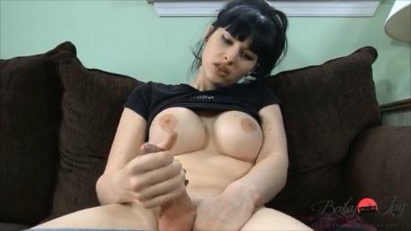 Byron bay erotic massage