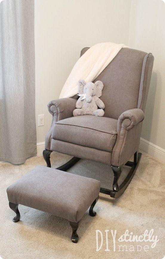Furniture Stores Naples Fl Furniture Upholstery Repair