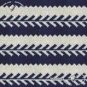 Textures Texture seamless | Wool jacquard knitwear texture seamless 19445 | Textures - MATERIALS - FABRICS - Jersey | Sketchuptexture