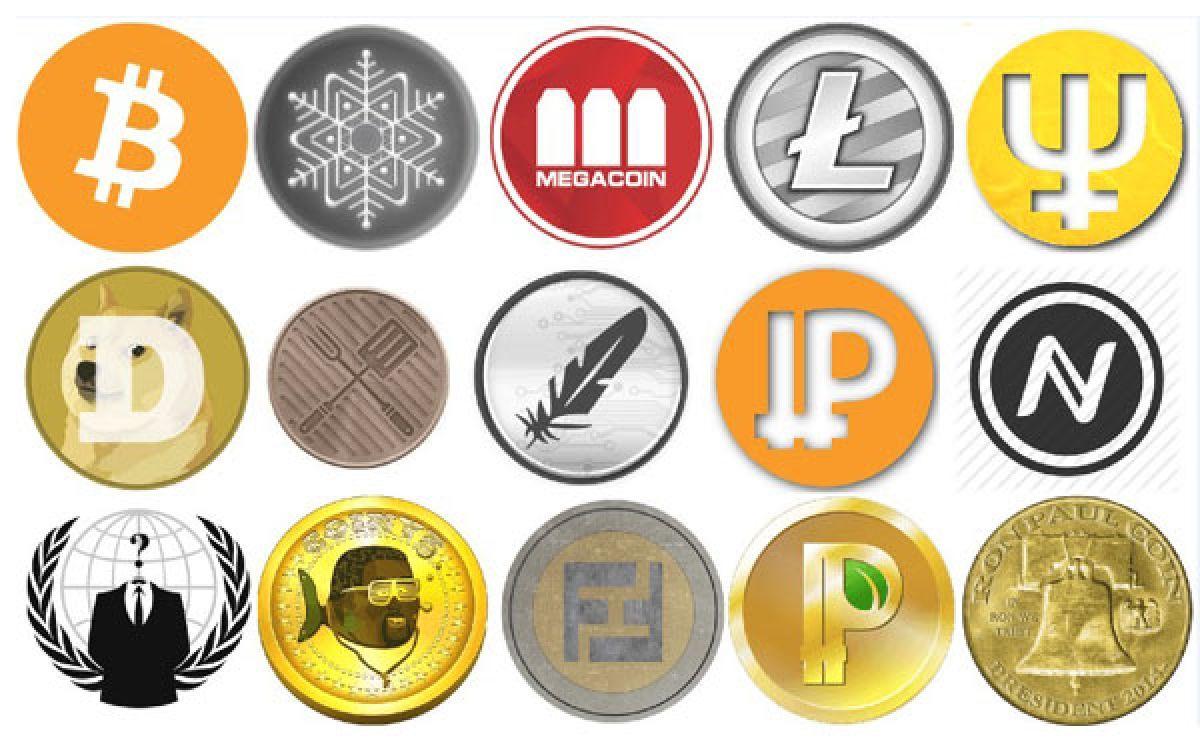 ty gia bitcoin bitcoin rand árfolyam